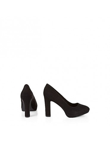 1de041344d0d Great office wear heels that are just as suitable for a night out or party  with friends. So stay effortlessly chic from day to night in these  seriously ...