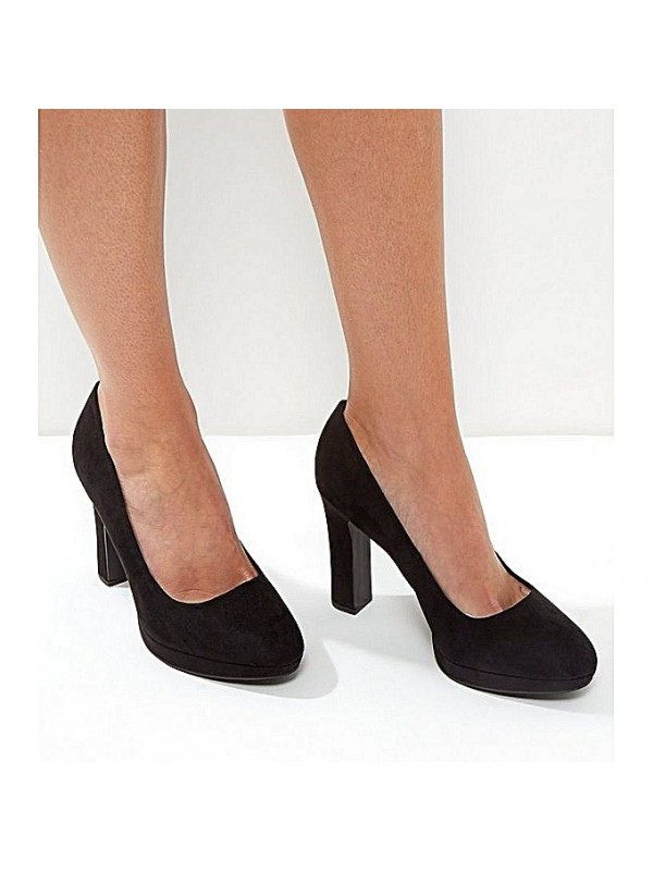 2918c901355d Great office wear heels that are just as suitable for a night out or party  with friends.